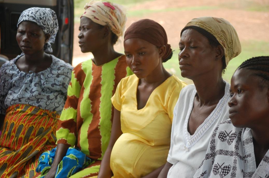 DSC_0057.1.tdrive.photography.africa.health.fieldphotos.2010.2010-06-06